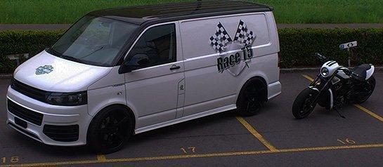Ktec Shop Zubeh 246 R F 252 R 4x4 Und Offroad F 252 R Pick Up Und Van