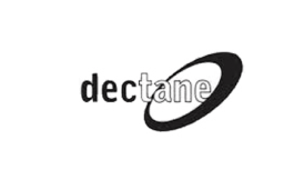 logo-dectane-shop