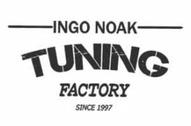 logo-in-tuning-shop