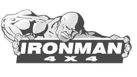 logo-ironman-shop_274x274