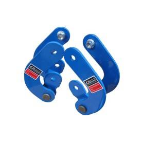 Komfort Schäkel Nissan Navara Anti Vibration Shackles 60mm D40 2005 bis 2015