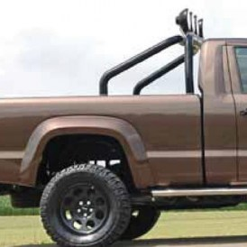 amarok überrollbügel, amarok roll bar, amarok sports bar,