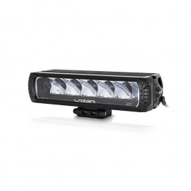 Lazer Lamps Triple-R 850 Elite Gen2 LED Scheinwerfer Ford Ranger ab 2019